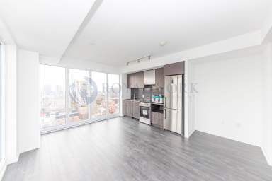 Apartment Building For Rent in  251  Jarvis Street, Toronto, ON
