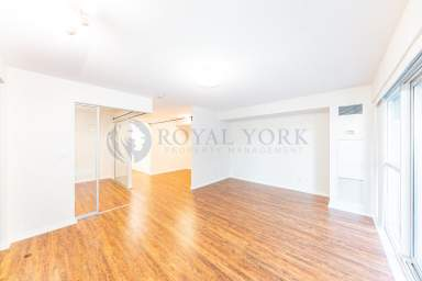 Apartment Building For Rent in  352 Front Street West, Toronto, ON