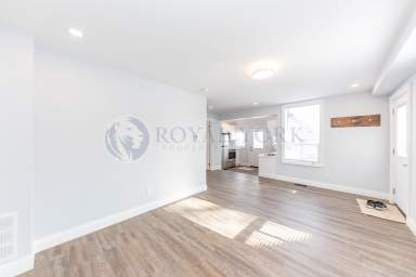 Apartment Building For Rent in  397  St. Lawrence Street, Oshawa, ON