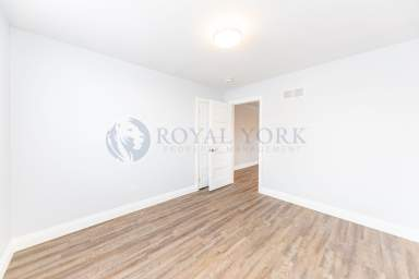 Apartment Building For Rent in  397  Lawrence, Oshawa, ON