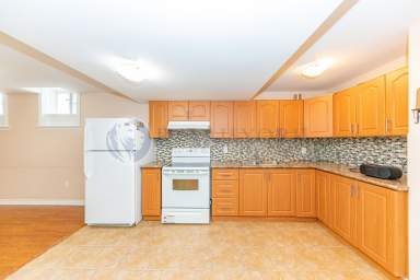 Home For Rent in  25 Bloom Drive, Brampton, ON