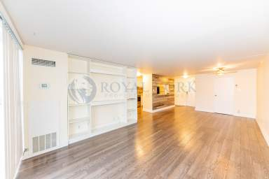 Apartment Building For Rent in  35  Trailwood Drive, Mississauga, ON