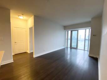Apartment Building For Rent in  50 Absolute Avenue, Mississauga, ON