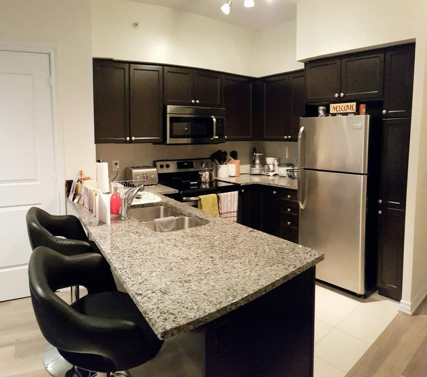 Apartment Rental Search: Concord Rental Listings Page 1