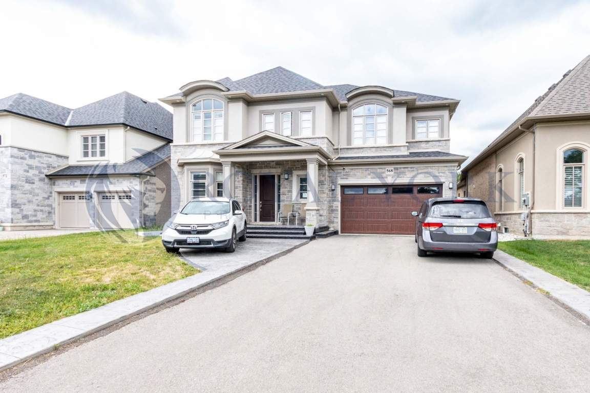 Hamilton House for rent, click for more details...