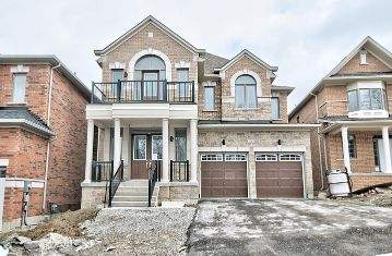 East Gwillimbury House for rent, click for more details...