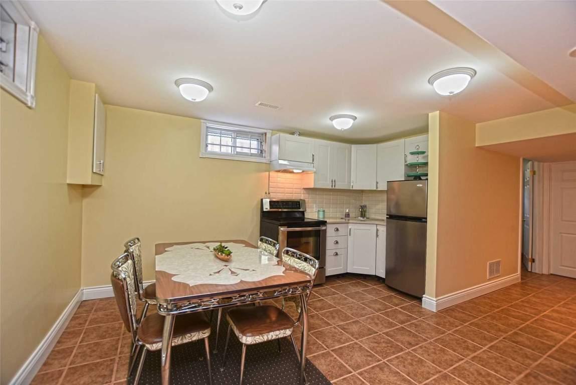 Whitby Maison pour le loyer, cliquer pour plus de détails...