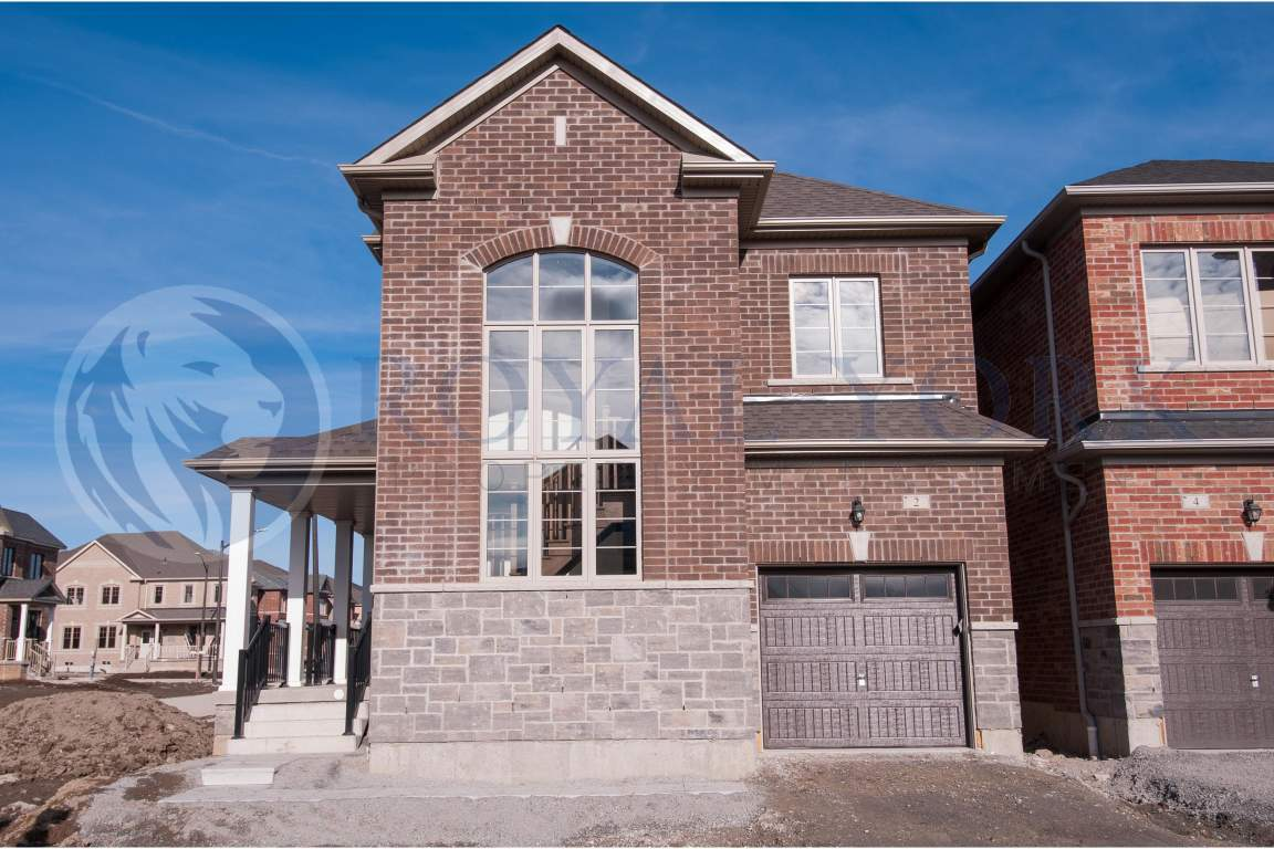 Whitby House for rent, click for more details...