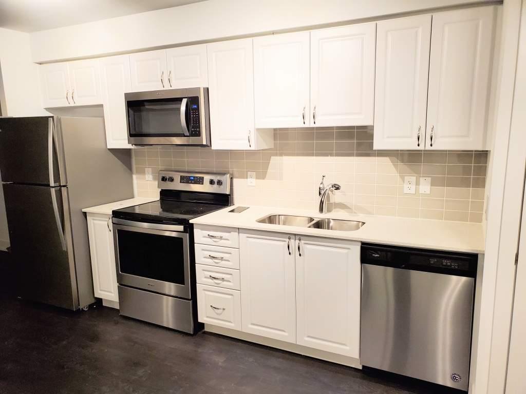 Pickering Appartement pour le loyer, cliquer pour plus de détails...