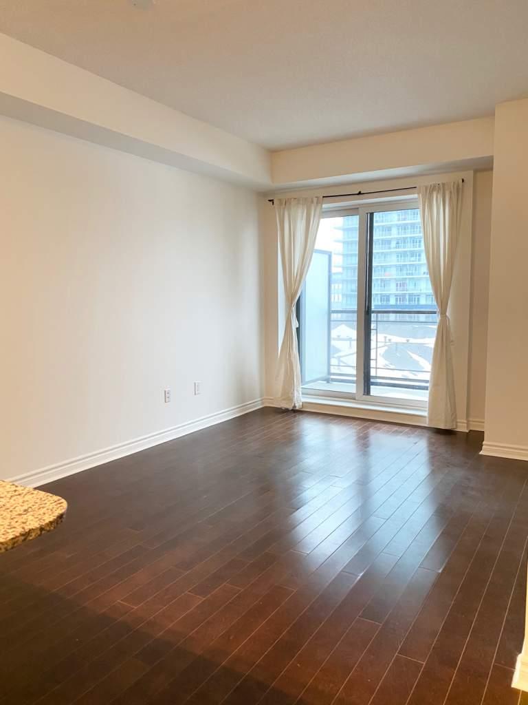Mississauga Maison urbaine pour le loyer, cliquer pour plus de détails...