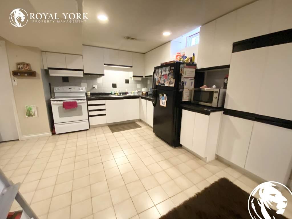 Woodbridge Appartement pour le loyer, cliquer pour plus de détails...