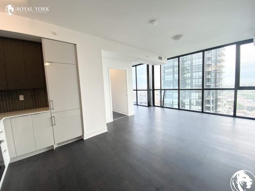 Concord Appartement pour le loyer, cliquer pour plus de détails...