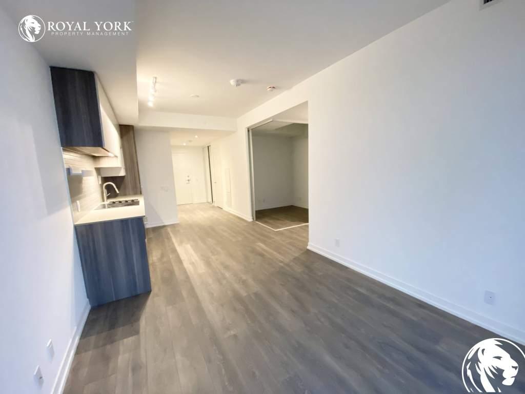 Vaughan Appartement pour le loyer, cliquer pour plus de détails...