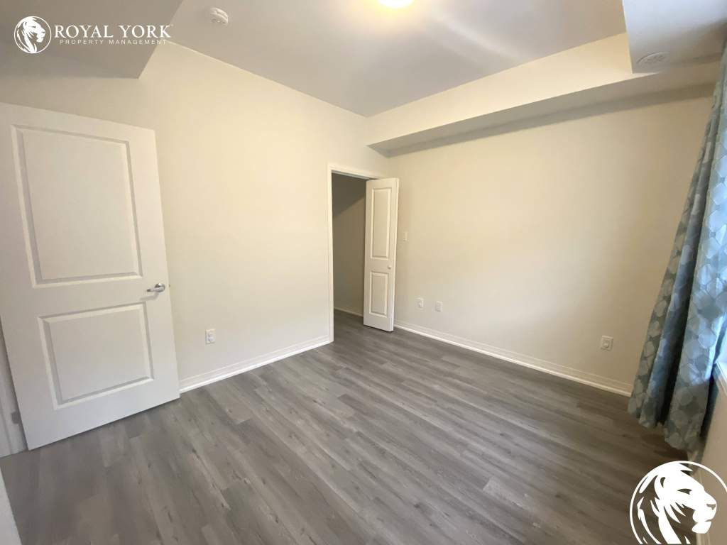 Scarborough Townhouse for rent, click for more details...