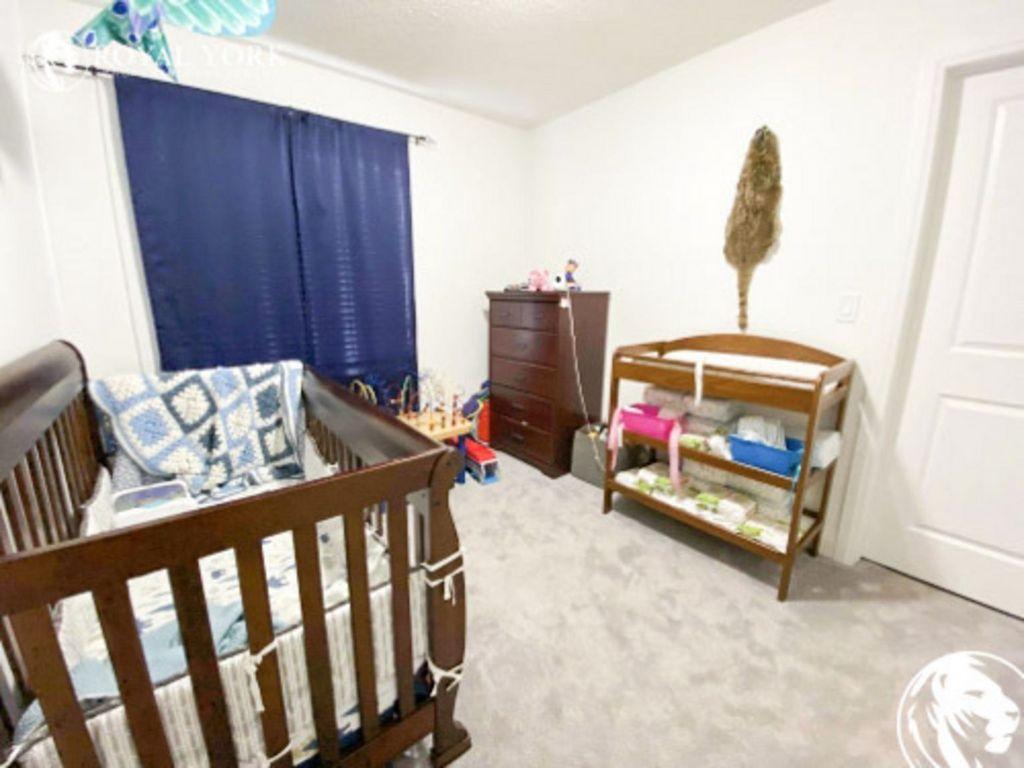 East Gwillimbury Maison pour le loyer, cliquer pour plus de détails...