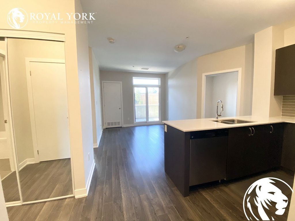 Scarborough House for rent, click for more details...
