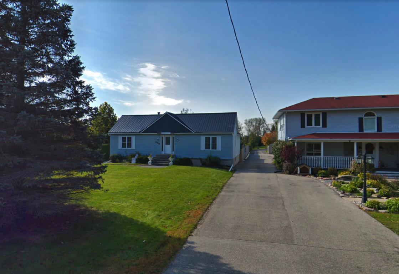 Bowmanville Maison pour le loyer, cliquer pour plus de détails...