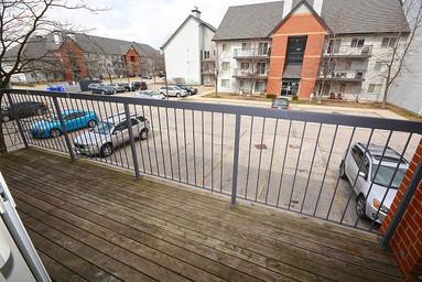 Home For Rent in  1450 Glen Abbey Gate, Oakville, ON