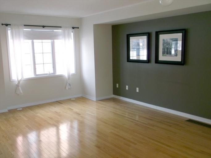 201 - Living Area