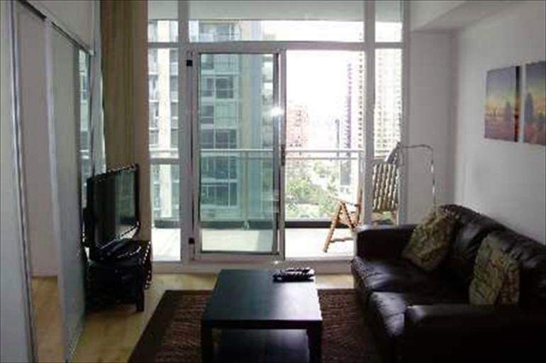 Onyx Condos! Vistas! Location! Amenities! | Real Property ...