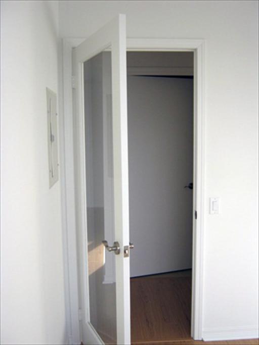 1406 - Doorway