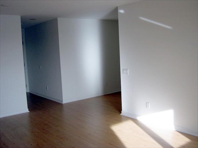 1406 - Living Room