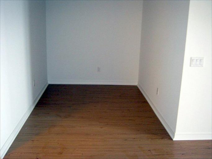 1406 - Bedroom