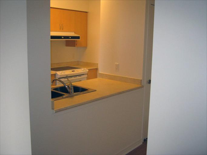 1406 - Kitchen
