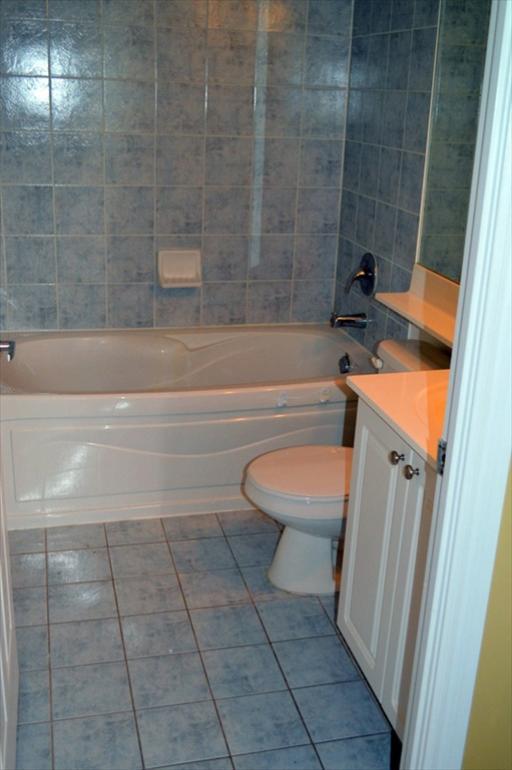 2124 - Bathroom