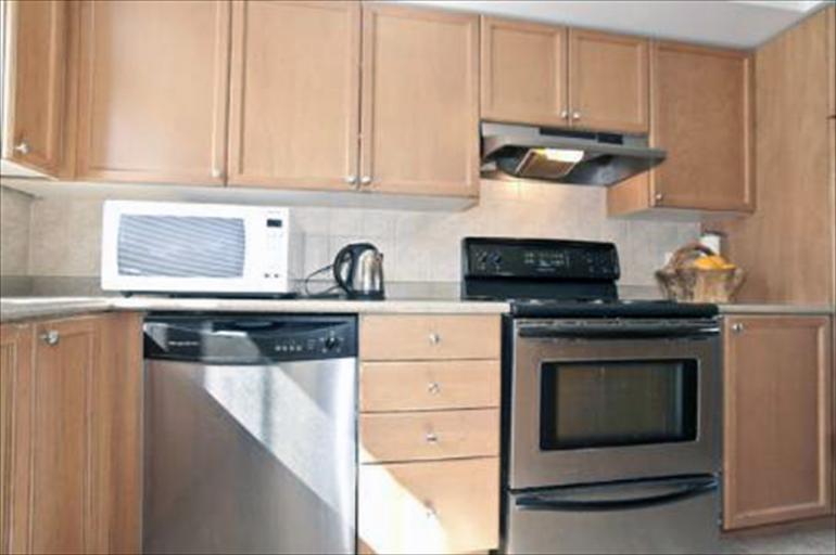 76 - Kitchen