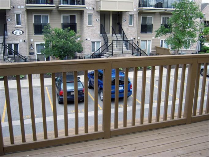 76 - balcony