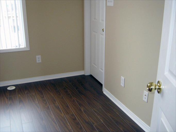 76 - Bedroom