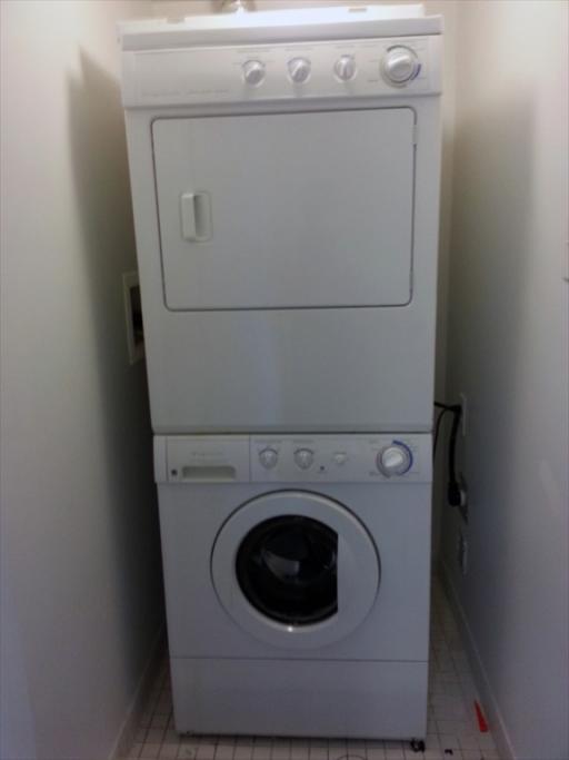 76 - Utility Room