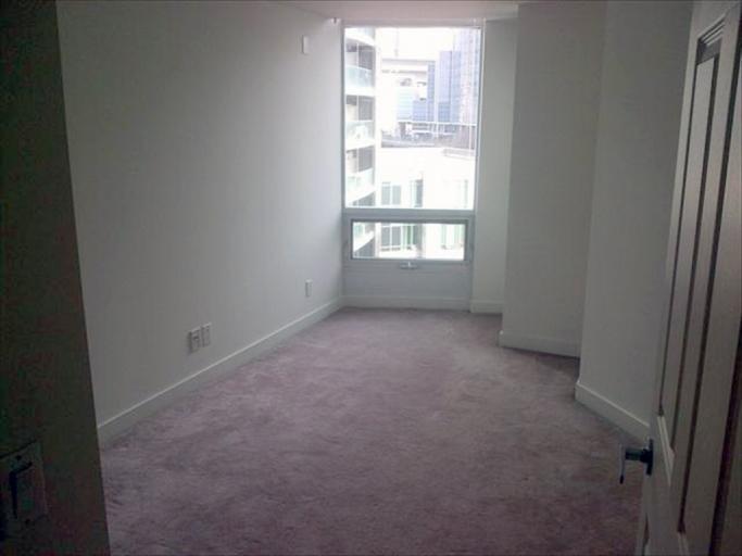 708 - Bedroom