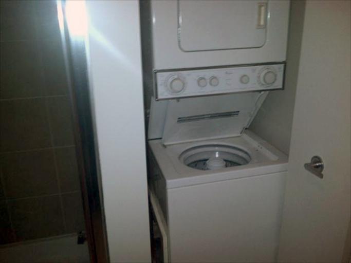 708 - Utility Room