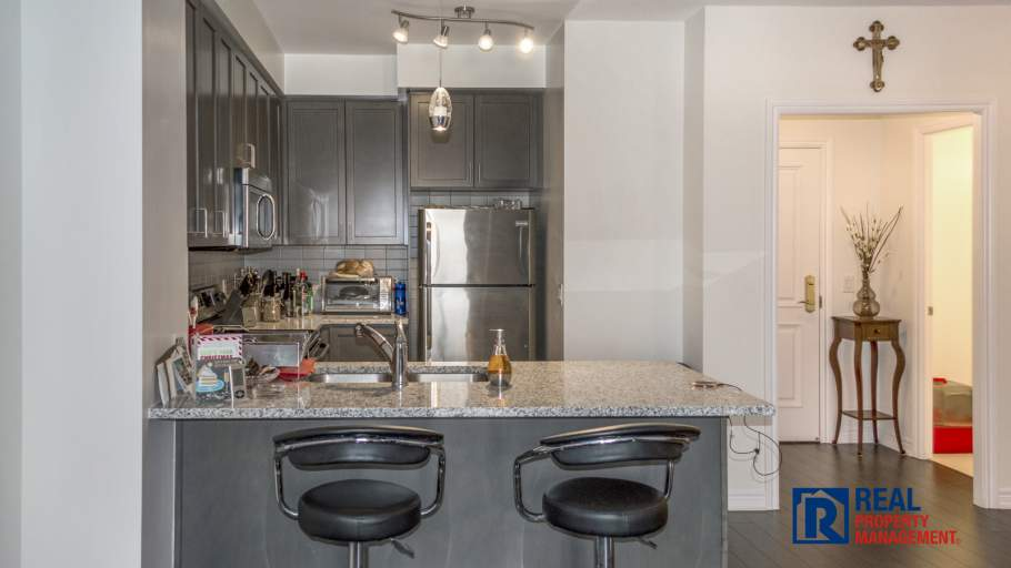 Apartments For Rent Vaughan Toronto