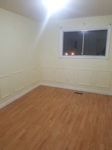 Brampton Maison pour le loyer, cliquer pour plus de détails...