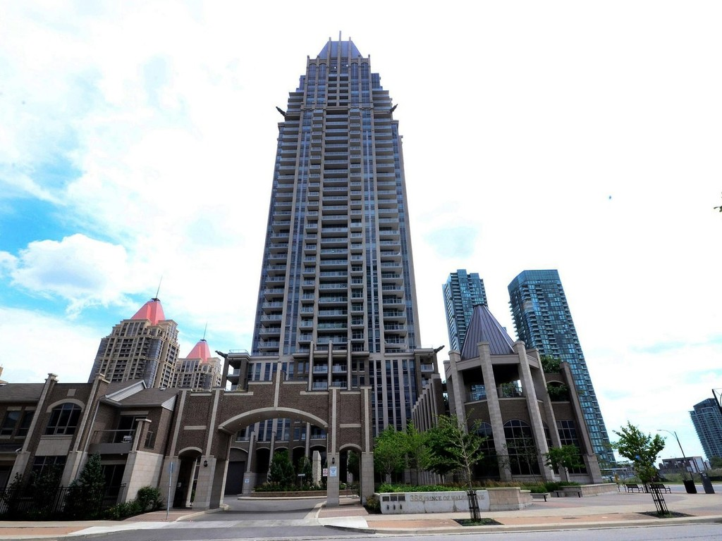 Mississauga House for rent, click for more details...
