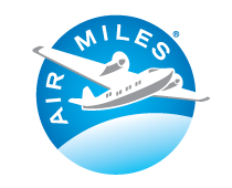 Earn Air Miles With Real Property Management