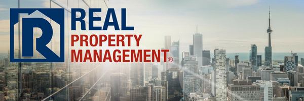 Questions to Ask When Hiring a Property Manager in Toronto 1