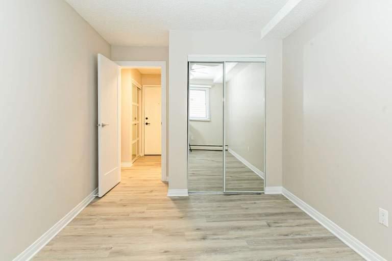 Parkview Place Apartments