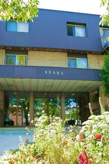 Pierrefonds Appartement pour le loyer, cliquer pour plus de détails...