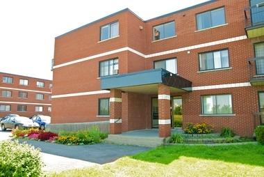 Boucherville Appartement pour le loyer, cliquer pour plus de détails...