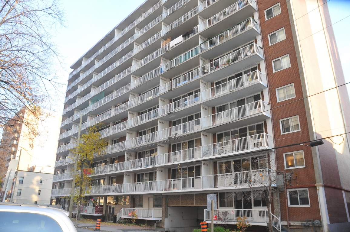 Ottawa Apartments For Rent | Ottawa Rental Listings Page 1