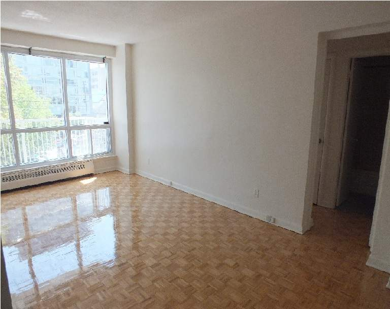 Ottawa Apartment For Rent, Click For More Details.