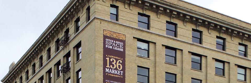 136 Market