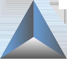 Sheridan Properties, LLC Logo