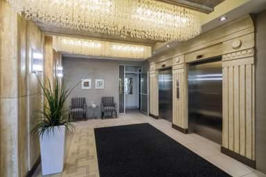 Apartment Building For Rent in  3443 Bathurst Street, Toronto, ON