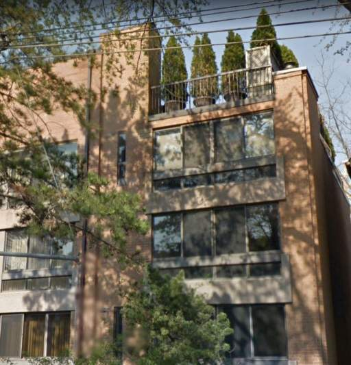 195 St. Clair Avenue West