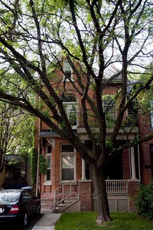 24 Webster Avenue